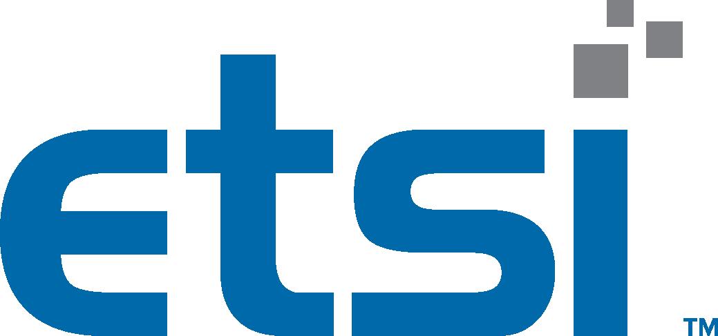 ETSI_Logo_RGB